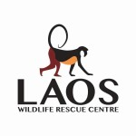 Wildlife Friends is converting Lao Zoo into rescue center