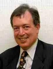Andrew Rowan (HSUS phto)