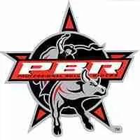 200px-Professional_Bull_Riders_logo