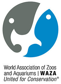 200px-World_Association_of_Zoos_and_Aquariums_Logo