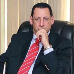 Sharif Adeeb