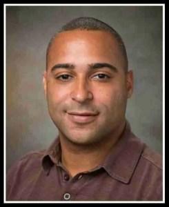 Hamiiton Hicks (Yale University Hospital)