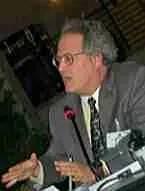 Ron Orenstein