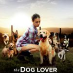 """The Dog Lover,""  bull riders,  & Forrest Lucas"