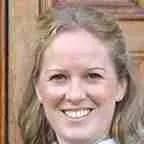 Christine Atherstone, VMD (LinkedIn photo)