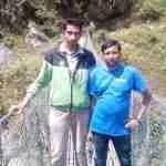 No karmic bridge links the Nepal earthquake to Gadhi Mai