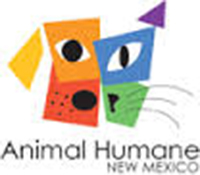 Animal Humane Society of NM