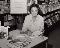 Journalist Ann Cottrell Free (1916-2004),  who covered the formation of the nation of Taiwan,  was alsoinstrumental in winning passage of the Laboratory Animal Welfare Act of 1966 and the amendments that made it the Animal Welfare Act of today in 1971.
