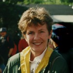 Anne Doncaster,  76,  founder or cofounder of four noted animal advocacy organizations