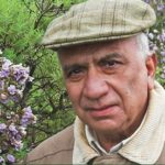 Ashok Kumar,  81,  brought India's most notorious poacher to justice