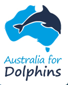 Australians for Dolphins