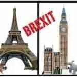 Will U.K. leaving E.U. mean leaving animal welfare behind?