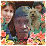 Virunga ranger, Taiwanese doctor, & PETA staffer lived & died for animals