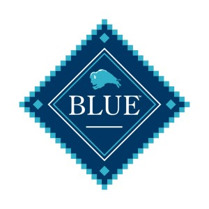 Blue Buff. Facebook logo