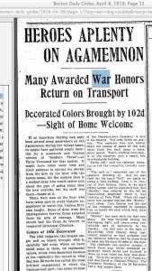 Boston Globe 4-8-1919