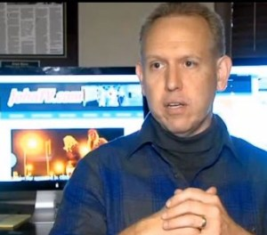 Brian Bates, from KSWO video.