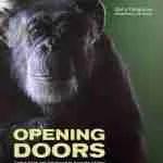Opening doors,  by Gary Ferguson