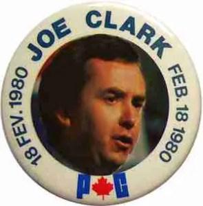 ClarkJoe-4