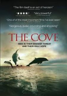 Cove poster 2