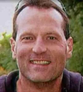 Cane Corso victim Craig Sytsma