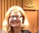 Wayne County Circuit Judge Daphne Means Curtis.  (Legal News photo)