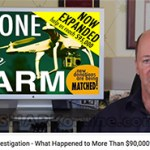 Idaho ag-gag falls,  AETA does nothing,  & Will Potter's drone allegedly flew away