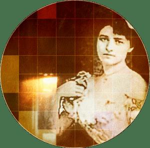 Florence Kibbe