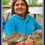 "Snehal Bhatt,  ""The Cobra Girl of Gujarat,""  dies at 55"
