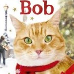 A Gift from Bob,   by James Bowen