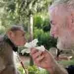International Animal Rescue cofounder John Hicks dies at 63