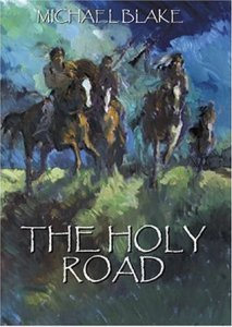Holy Road
