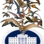 Obama invasive species order sets climate change booby trap for Trump
