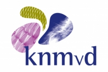 Royal Dutch Veterinary Association logo