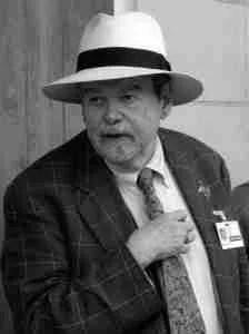 W. Kenneth Holditch