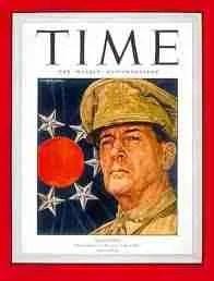 MacArthur