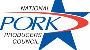 National Pork Producers Council logo