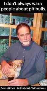 Merritt Clifton is editor & founder of ANIMALS 24-7.