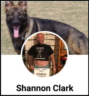 Shannon L. Clark
