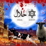 Are kosher & halal slaughter bans anti-Semitic & Islamophobic?