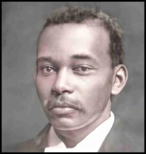 John W. Lemon
