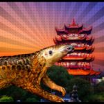 Deadly Wuhan coronavirus may be pangolin's best friend