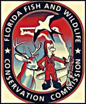 Florida Fish & Wildlife