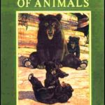 The Human Side of Animals,  by Royal Dixon