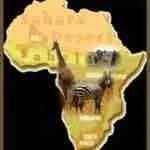 Drought-driven land invasions hit Kenya wildlife conservancies