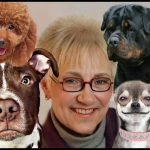 Los Angeles Animal Services chief Brenda Barnette to retire in May 2021