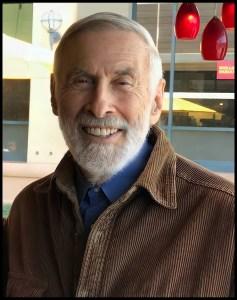 Elliot Katz