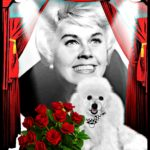 Secrets of Doris Day's life & work for animals