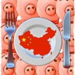 Will feral pigs eat Hong Kong before Hong Kong eats the pigs?