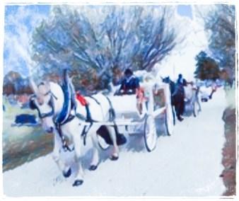 George Floyd's funeral