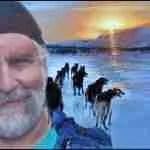 Bush vet Eric Jayne, 61, who survived wilds of Alaska, killed by truck